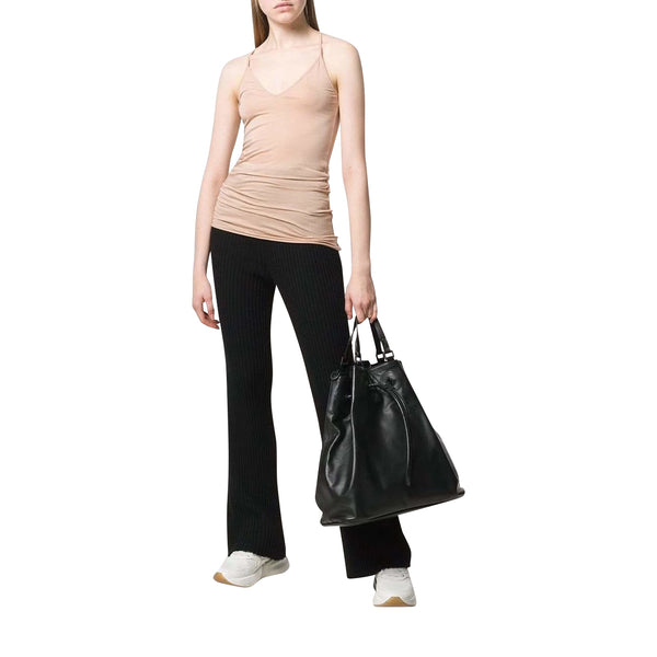 Rick Owens Lilies Women's Tops tank top