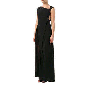 TVSCIA Dresses long Dress