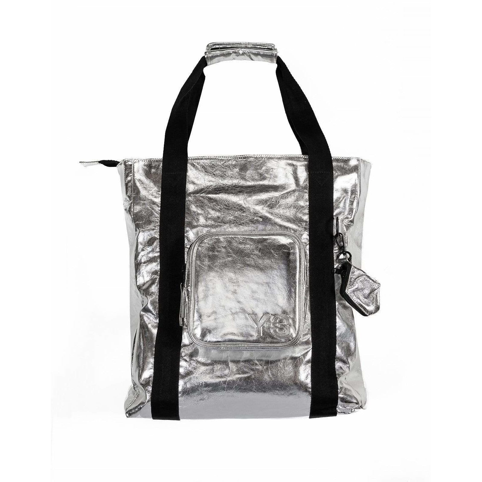 Y3 bags shopper bag