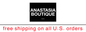 Anastasia Boutique