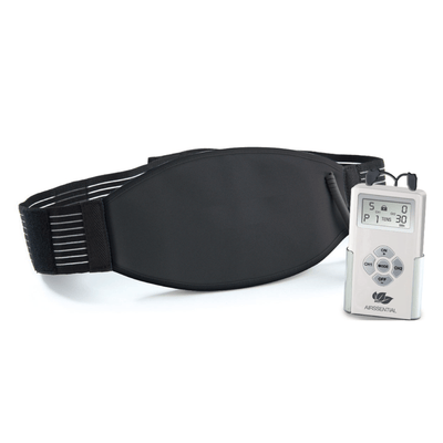 Vitalic DUO Tens Back Therapy Belt - Airssential Health Care