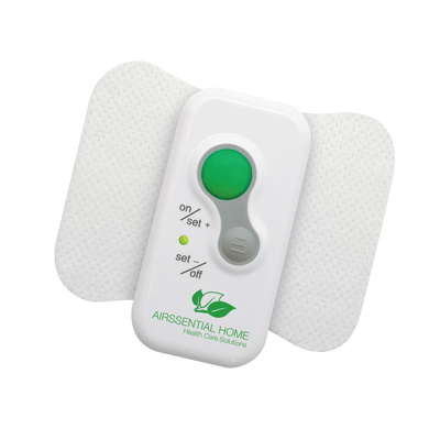 Vitalic Perio-TENS Pain Management Device - Airssential Health Care