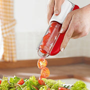 Grape + Cherry Tomato Slicer