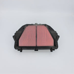 AIR FILTER YAMAHA