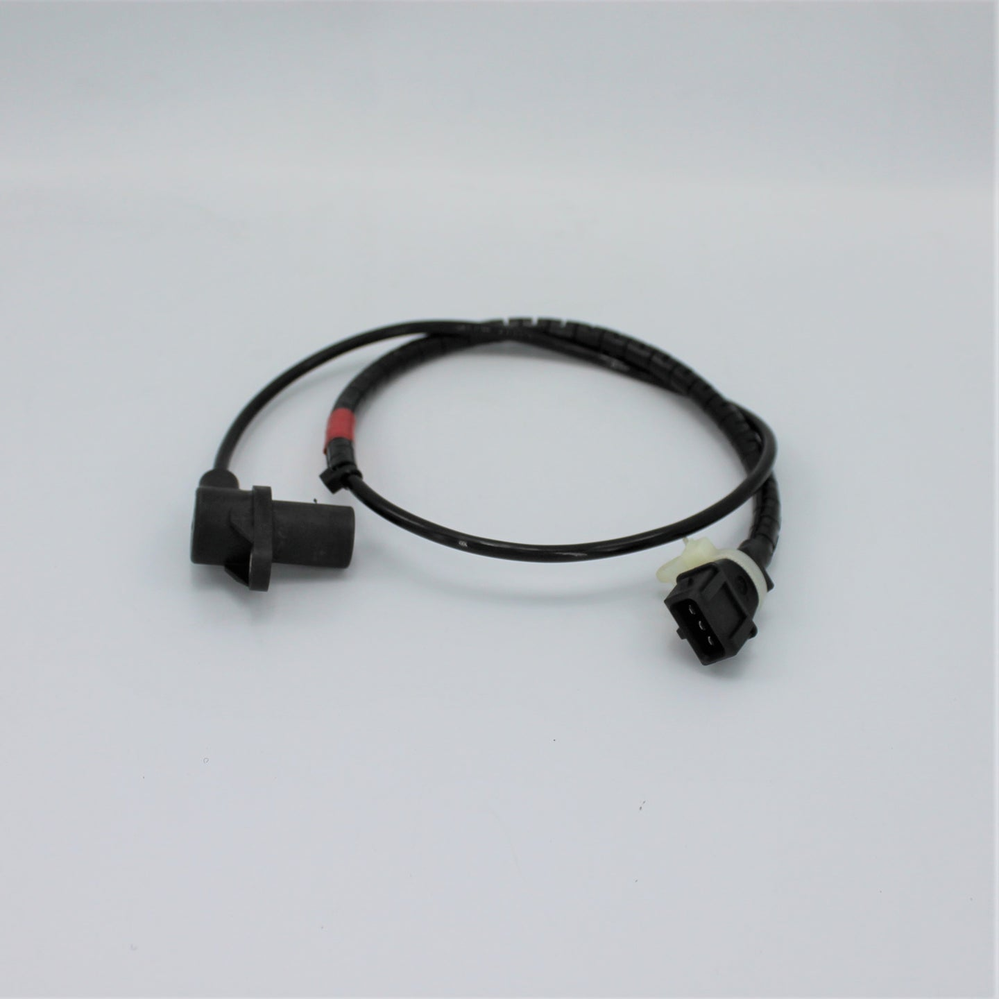OEM VESPA SPEED SENSOR