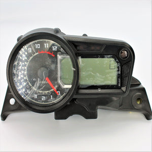SPEEDOMETER ASSY COMPONENT