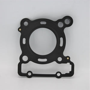 HEADCYLINDER GASKET