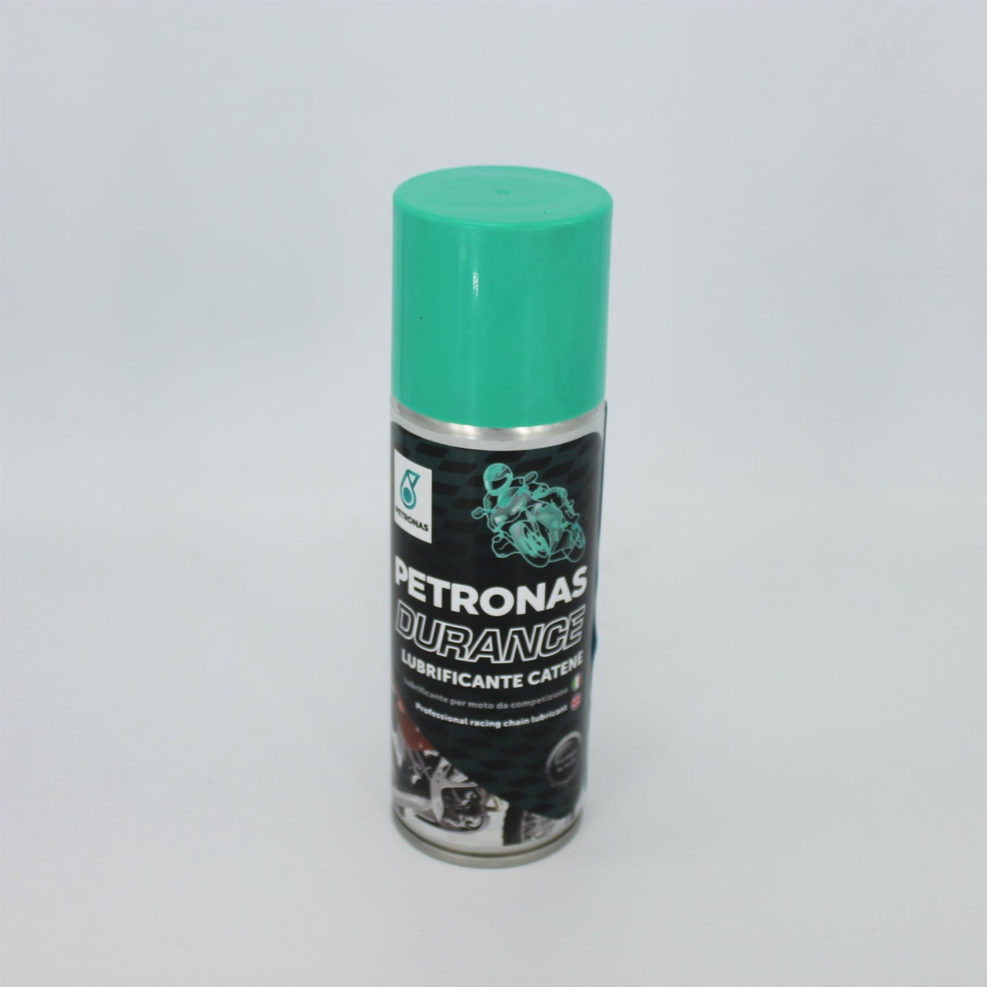 Petronas Durance Chain Lube - 200ml