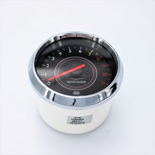 Load image into Gallery viewer, TACHOMETER FOR MOTO GUZZI