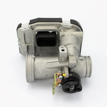 Load image into Gallery viewer, Vespa GT 300 throttle body