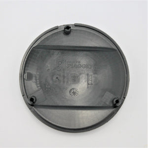 Front Transmission Cover