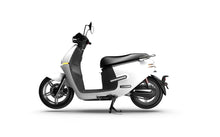Load image into Gallery viewer, HORWIN EK3 & EK3 DELUXE ELECTRIC SCOOTER