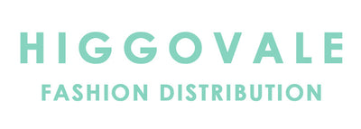 Higgovale Fashion Distribution