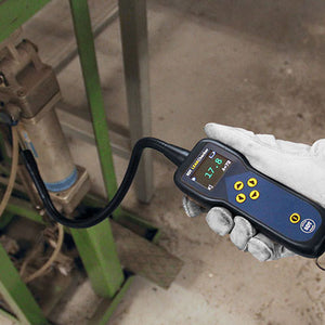SDT LEAK checker - Affordable Ultrasonic Leak Detection