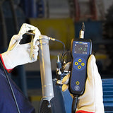 SDT LUBE checker - Affordable Ultrasonic Lubrication Measurement