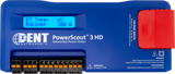 Dent Instruments PowerScout 3 HD Power Submeter