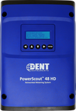 Dent Instruments PowerScout 48 HD Multi-Circuit Power Submeter