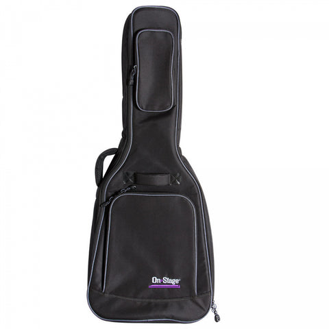 On Stage Standard Classical Guitar Gig Bag