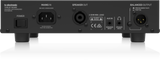 TC Electroic Thrust BQ500 Bass Amp Head