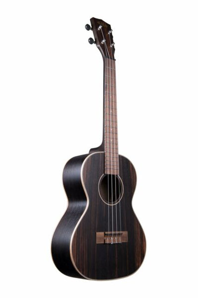 Kala Striped Ebony, Tenor