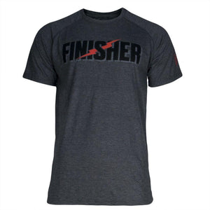 Tapout - Finisher Mens Soft T Shirt