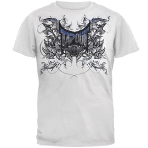 Tapout - Battle Mens T Shirt