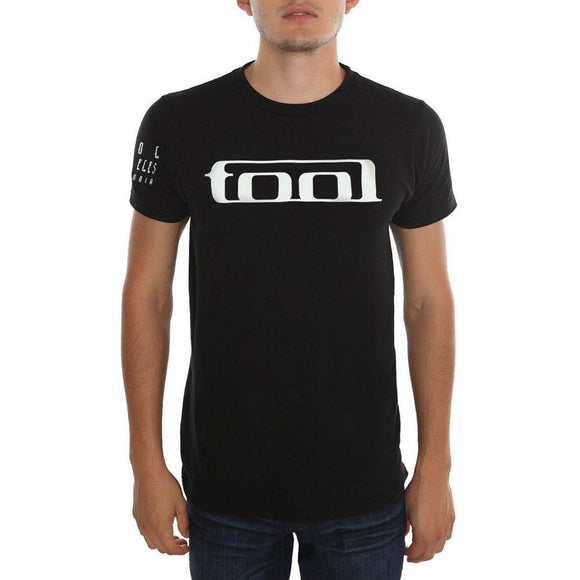 Tool - Wrench Adult T-Shirt