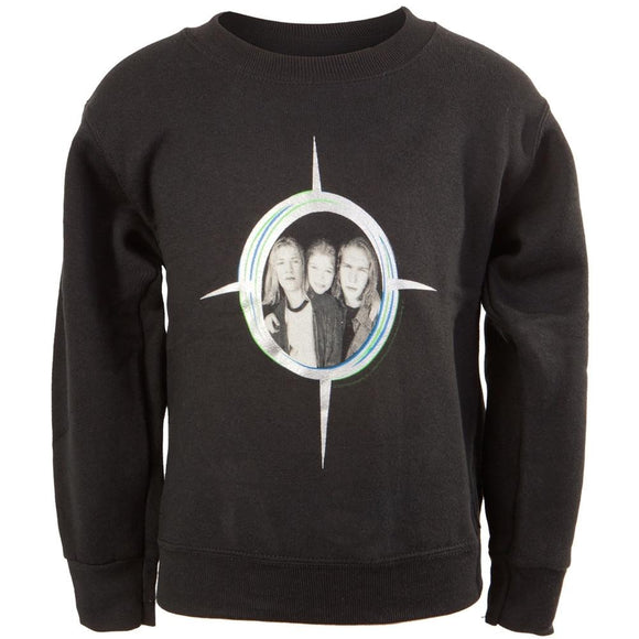 Hanson - Circle Youth Sweatshirt