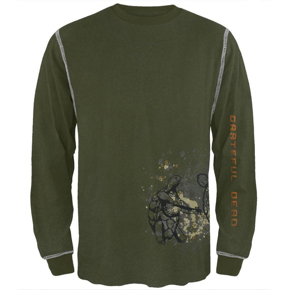 Grateful Dead - Terrapin Thermal