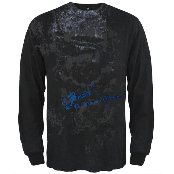 Fender - Fleur Long Sleeve Thermal