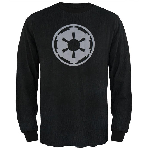 Star Wars - Empire Logo Thermal