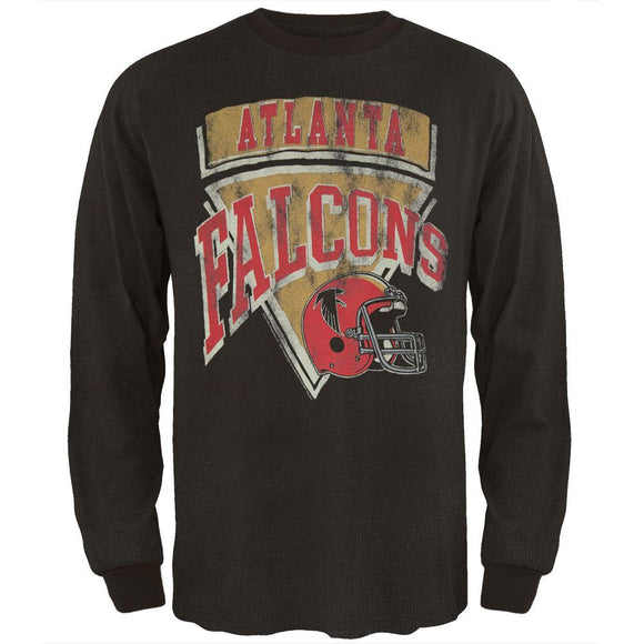 Atlanta Falcons - Time Out Thermal