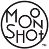 Moonshot Snacks