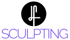 lfsculpting logo
