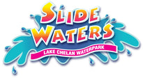 slidewaters waterpark