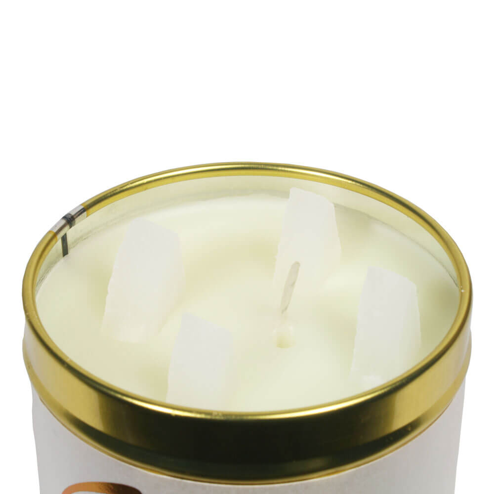 Autumn and Winter Candle   Gardenia