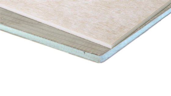 What Is The Difference Between Wedi Board & Skeewbackers?