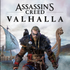Assassin's Creed Valhalla PS4