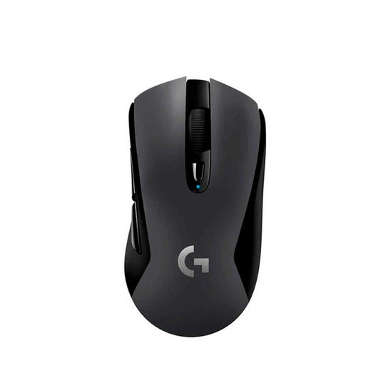 Mouse LOGITECH G: G603 LIGHTSPEED WIRELESS