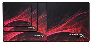 Mouse Pad HYPERX FURY S SPEED EDITION (LARGE)