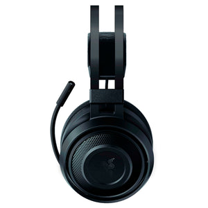 Audífonos RAZER- NARI ESSENTIAL WIRELESS GAMING
