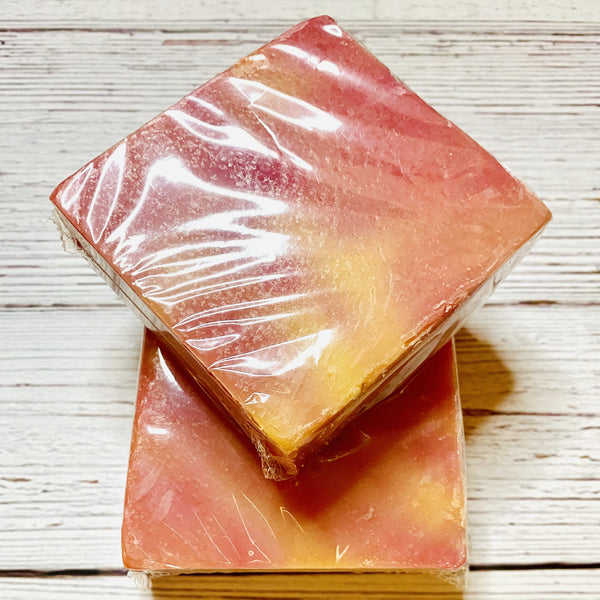 Tropical Punch Soap - Faye & Jai