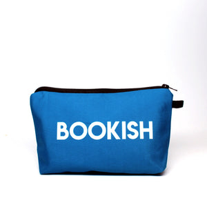 Bookish Bag