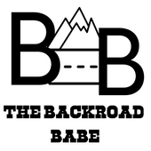 The Backroad Babe