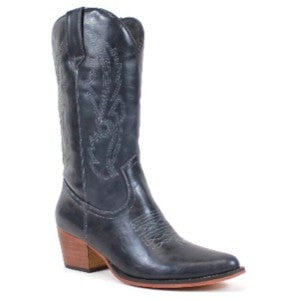 The John Wayne | Cowgirl Boots