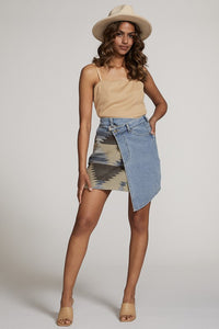 The Sandra | Skirt