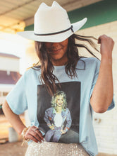 Load image into Gallery viewer, Country Queen | Graphic Tee
