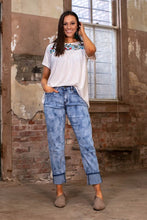 Load image into Gallery viewer, The Jennie | Jeans