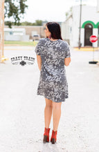 Load image into Gallery viewer, Southern Sass Dress