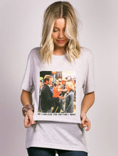 Load image into Gallery viewer, So I Can Kiss You Anytime I Want | Graphic Tee